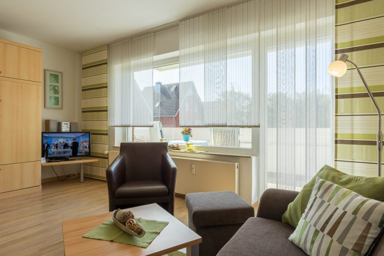 Apartment Windspöl